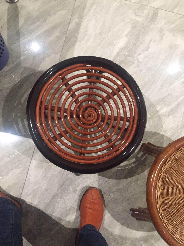 深圳水性漆家具漆生产厂家